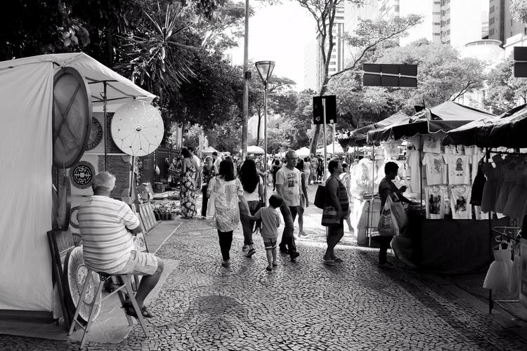 FeiraHippie - outdoor fair city - filipelopesfoto   ello
