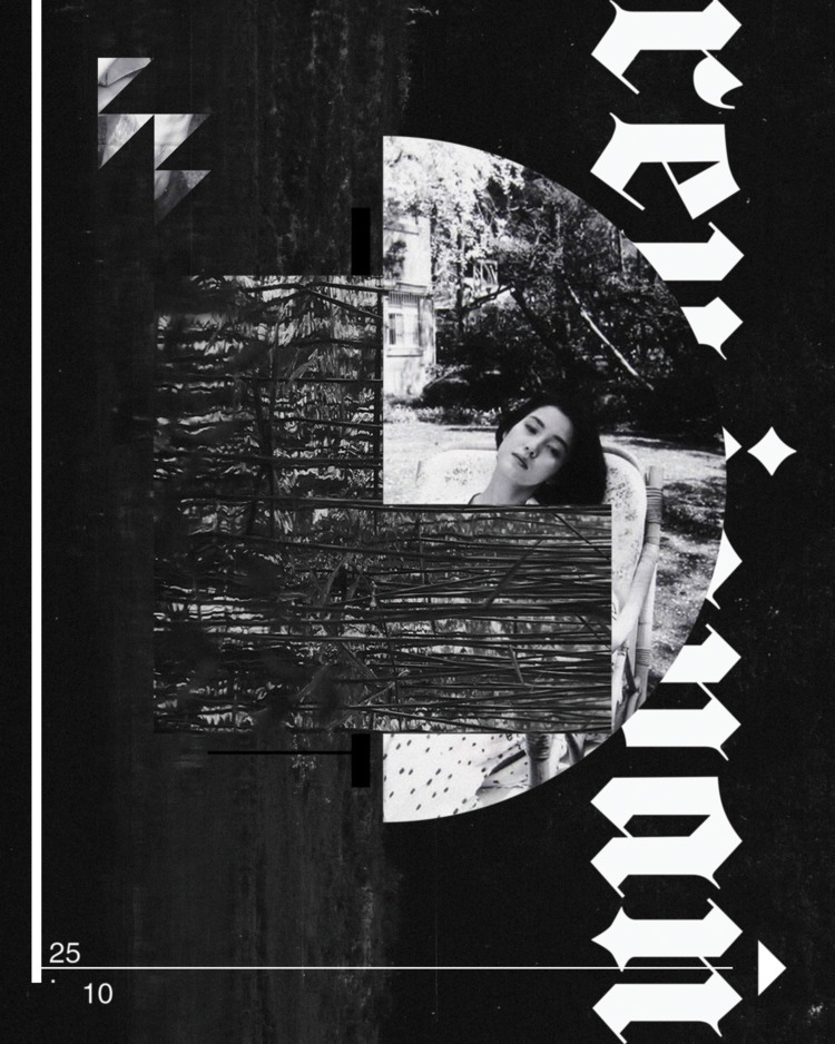 design, poster, japan, russia - belousov_nikita | ello