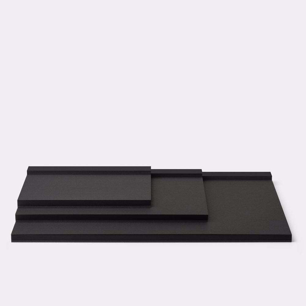 Ito Bindery Drawing Pads 70 she - minimalissimo | ello