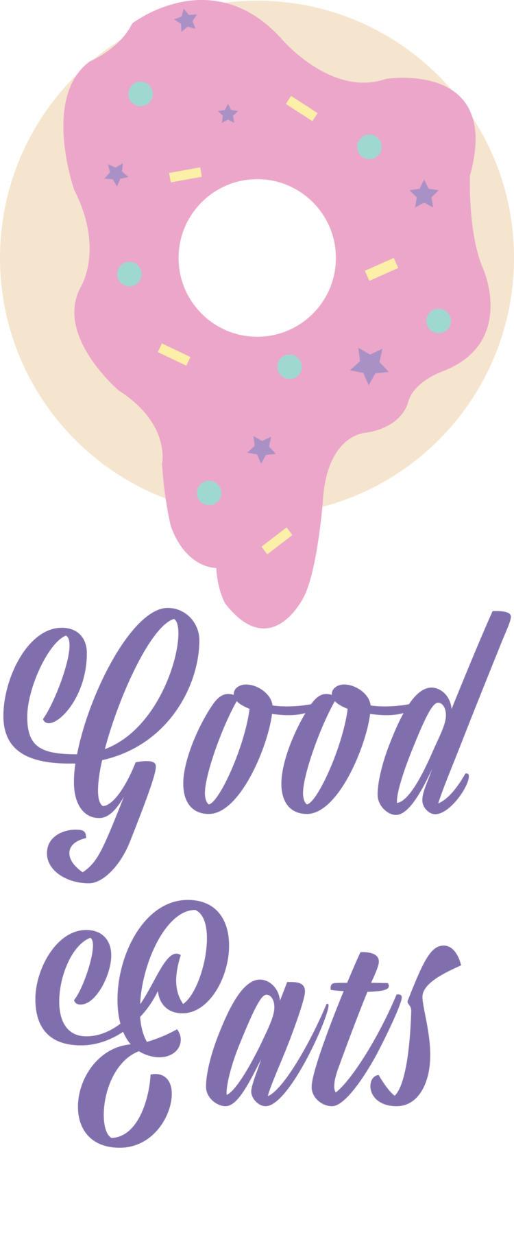 Good Eats Donut designs Sweet B - sdreynolds   ello