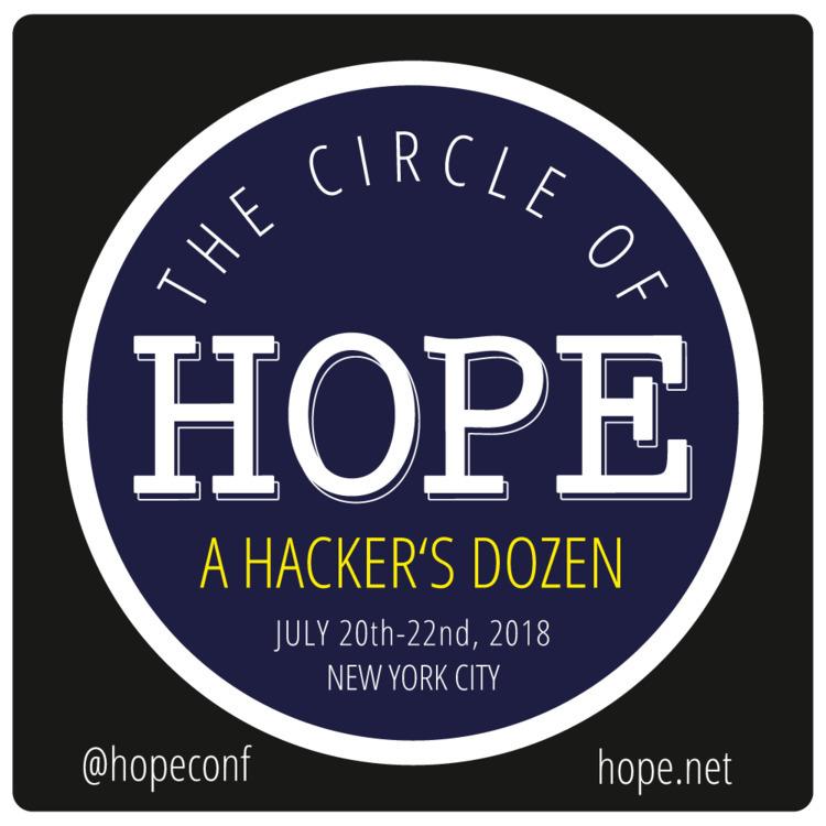 batch tickets Circle HOPE 12th  - maltman23 | ello