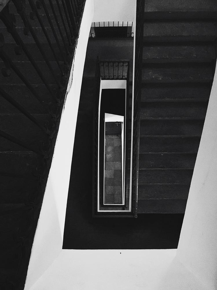 photography, architecture, design - sgarra | ello