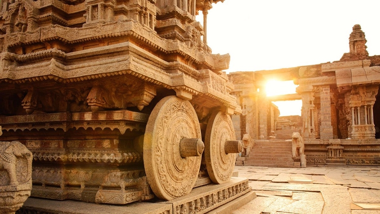 El Legendario Templo del Sol de - codigooculto | ello