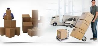 packers movers information - goergememphis | ello