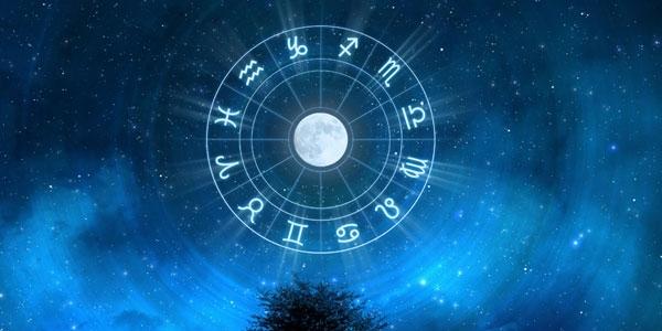 Free Indian Astrology Services  - gunjanjain | ello