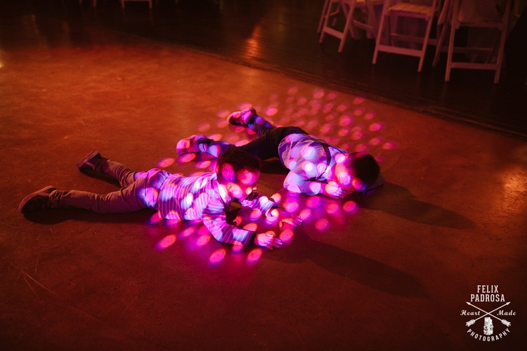 Fireflies Felix Padrosa  - Firefly - felixpadrosa | ello