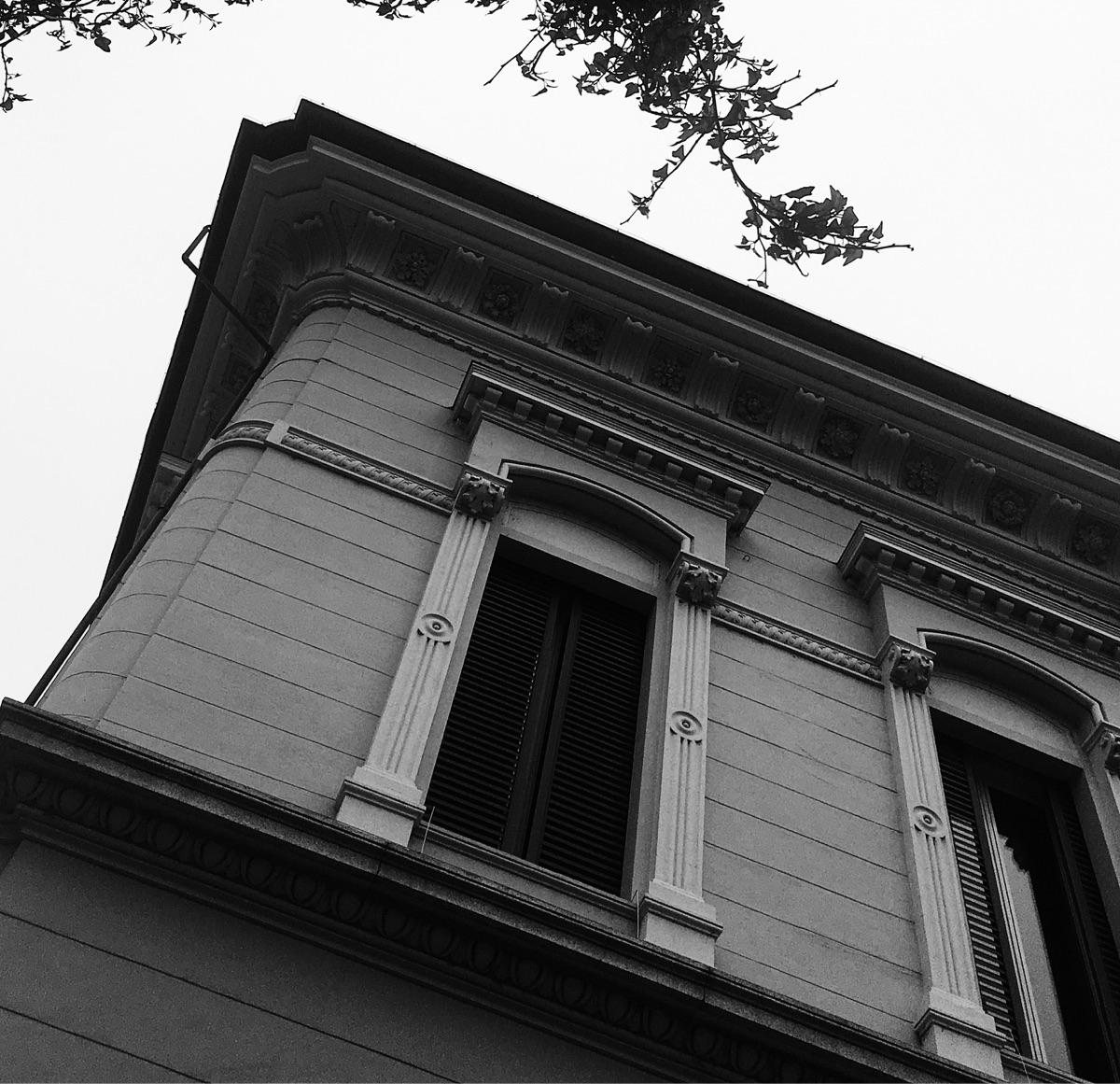 photography, architecture, design - sgarra   ello