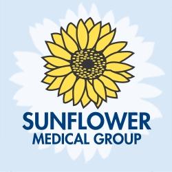 Visit info pediatricians Kansas - sunflowermedical | ello