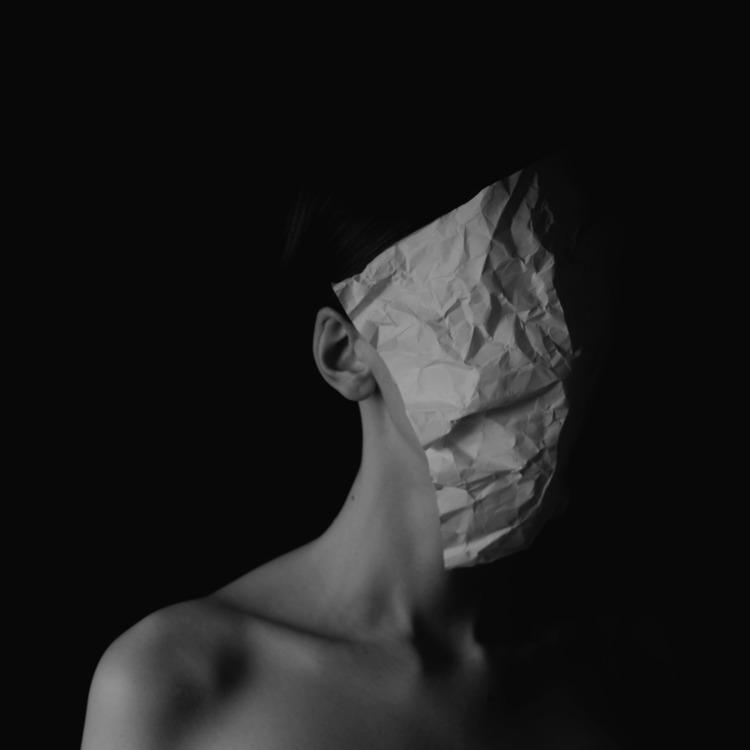 tame demons Submitted [Daylight - corpus_vertebrae | ello
