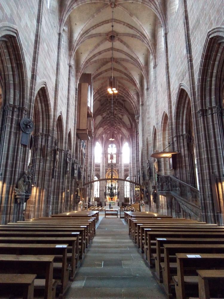 church, architecture, elloarchitecture - derleu | ello