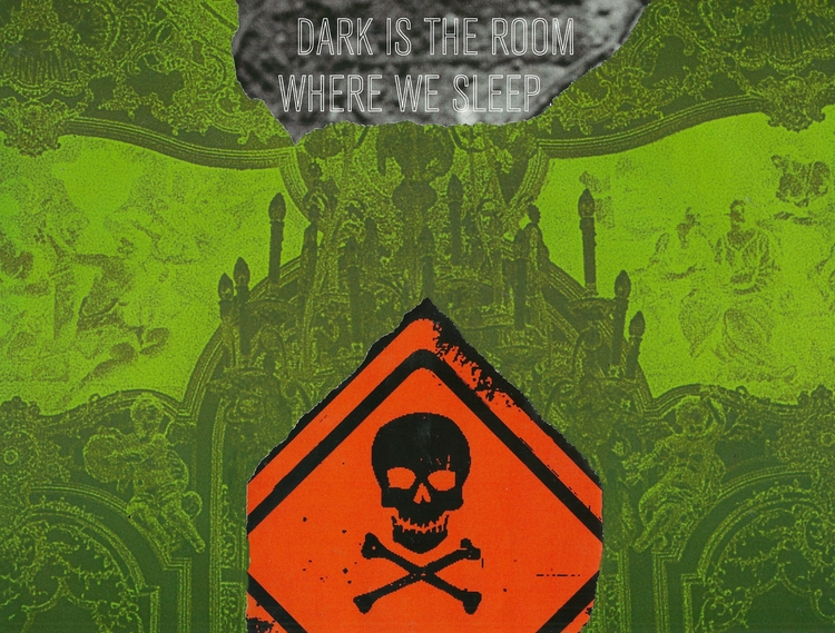 Dark Room Sleep - 7orlov | ello