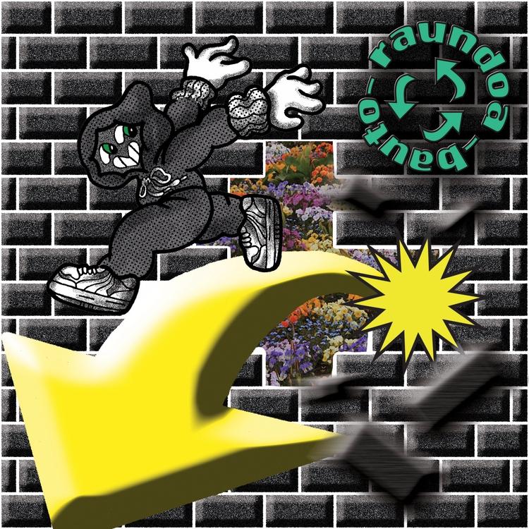 channel original Gameboy game c - ramusai | ello