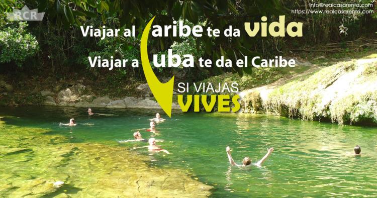 Reserva Alojamientos en Cuba co - realcasarenta | ello
