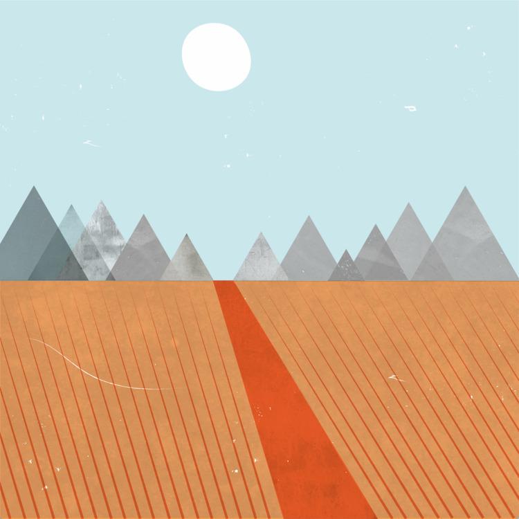Los Andes por el lado de Atacam - paullataburu | ello