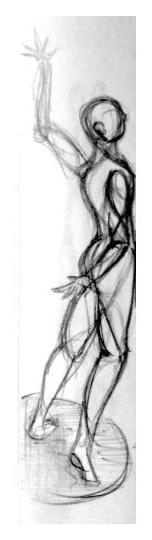 body_ ( ) ! ... ?  - illustration - amandaobara | ello