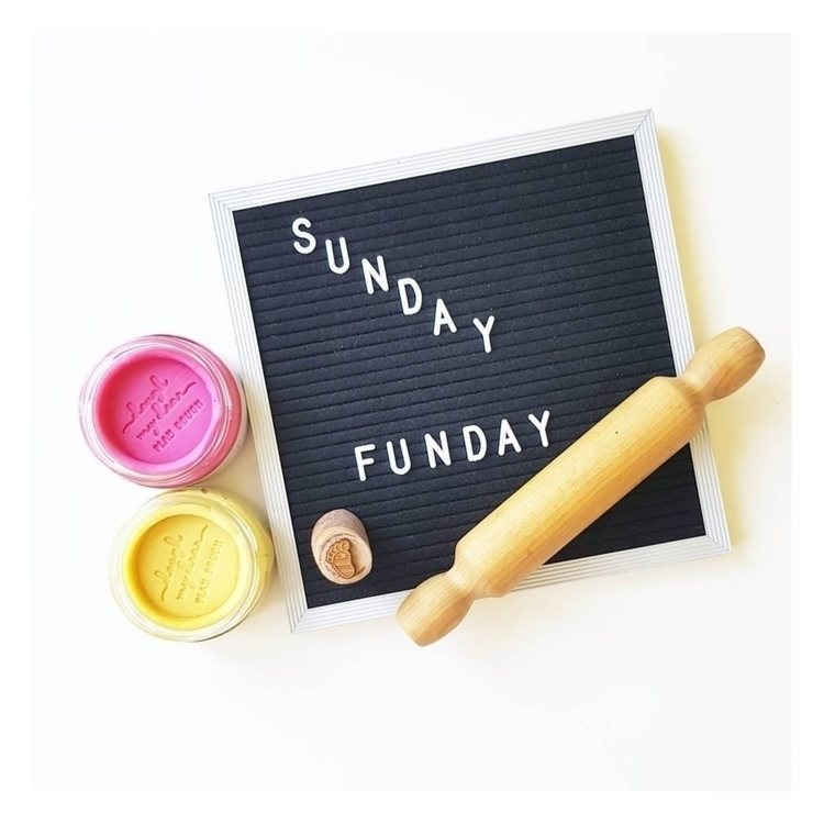 favourite day week!! . - courte - blossomandbeekids | ello