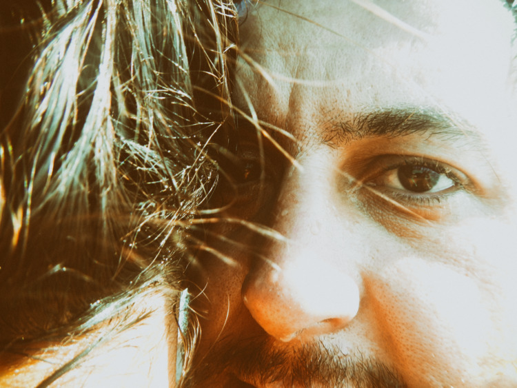 photography, hug, selfie, face - konstantinosskoupras | ello