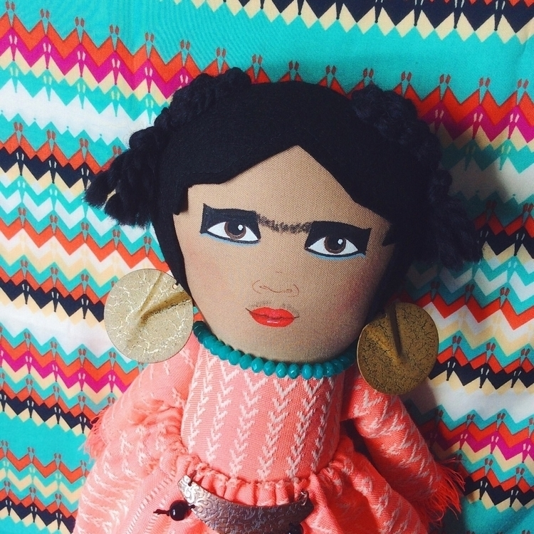 latest dolls girls - etsy, etsyau - alittlevintagedoll | ello