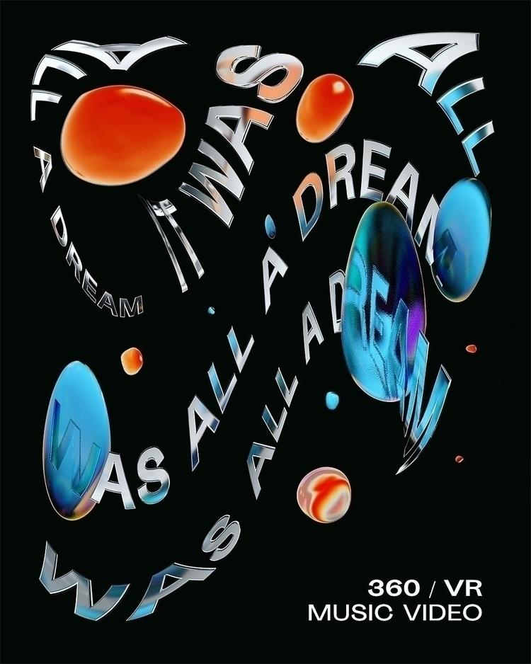 dream - deangiffin   ello