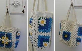 Beautiful pattern. Download fre - carlabreda | ello