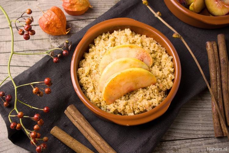 Wil je gezonder eten zonder 3 u - hijhem | ello
