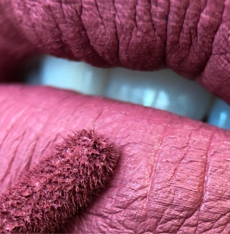 beauty, art, love, makeup, closeup - alexandra23 | ello