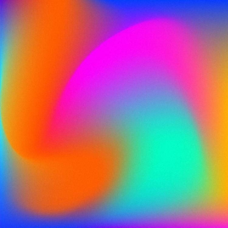 making study colors gradient, p - jonanderisnestas | ello