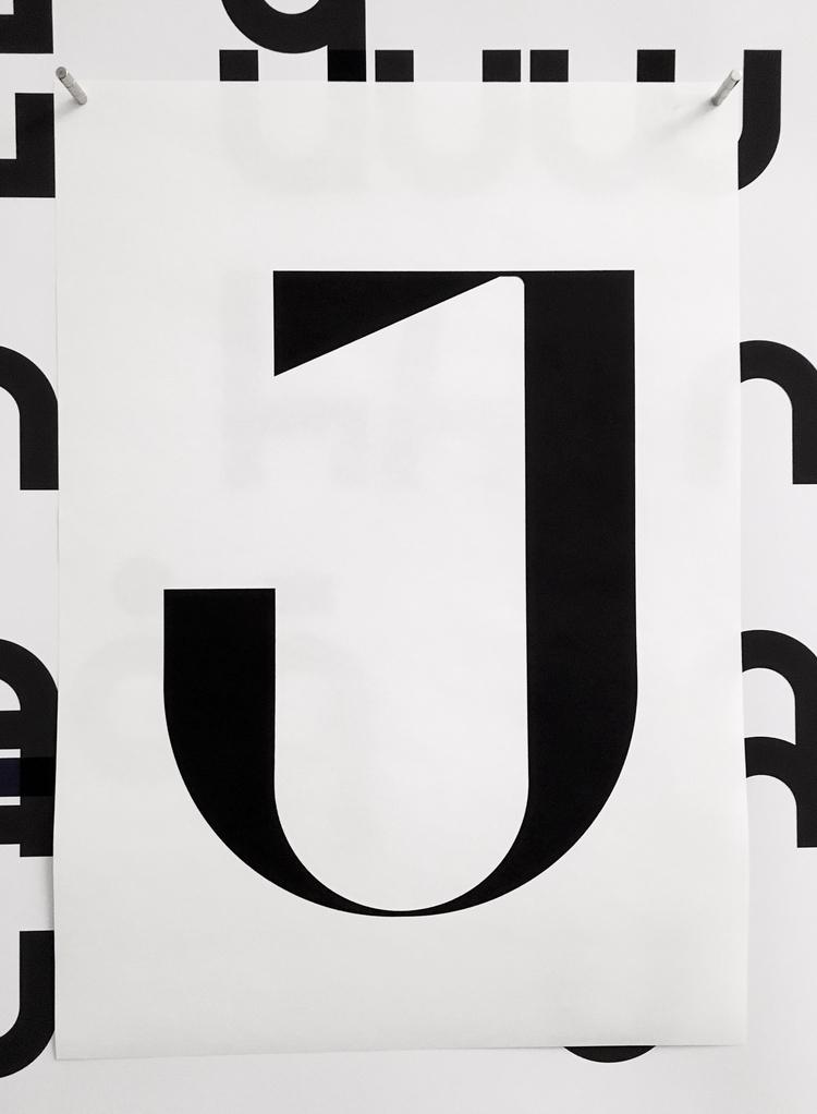 saschalobe, L2M3, glyph - sascha_lobe | ello