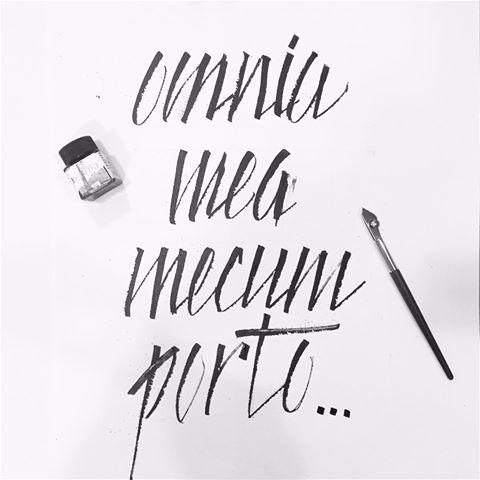 iva_na Post 12 Nov 2017 22:36:46 UTC | ello