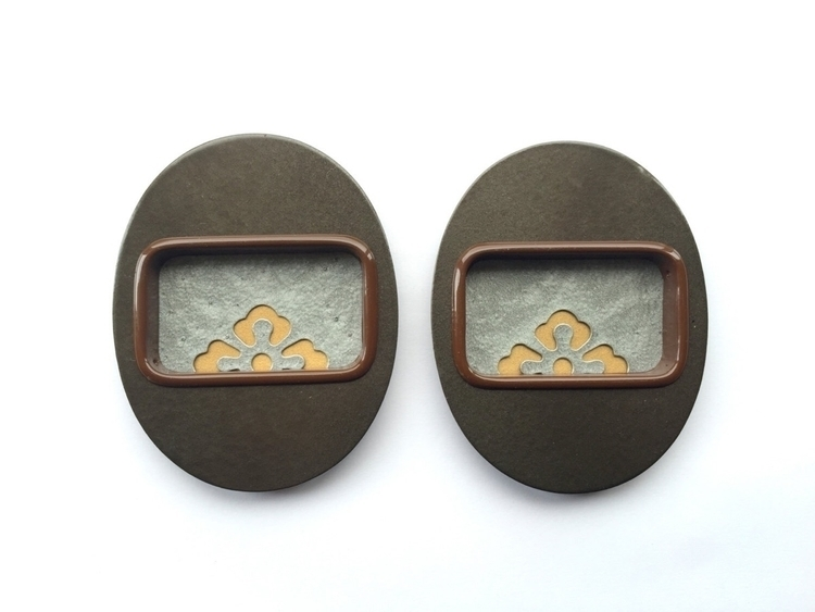 Door Pulls fromjapanwithlove.et - futoshijapanese | ello