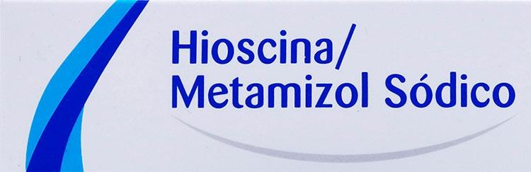 Metamizol  - esalud | ello