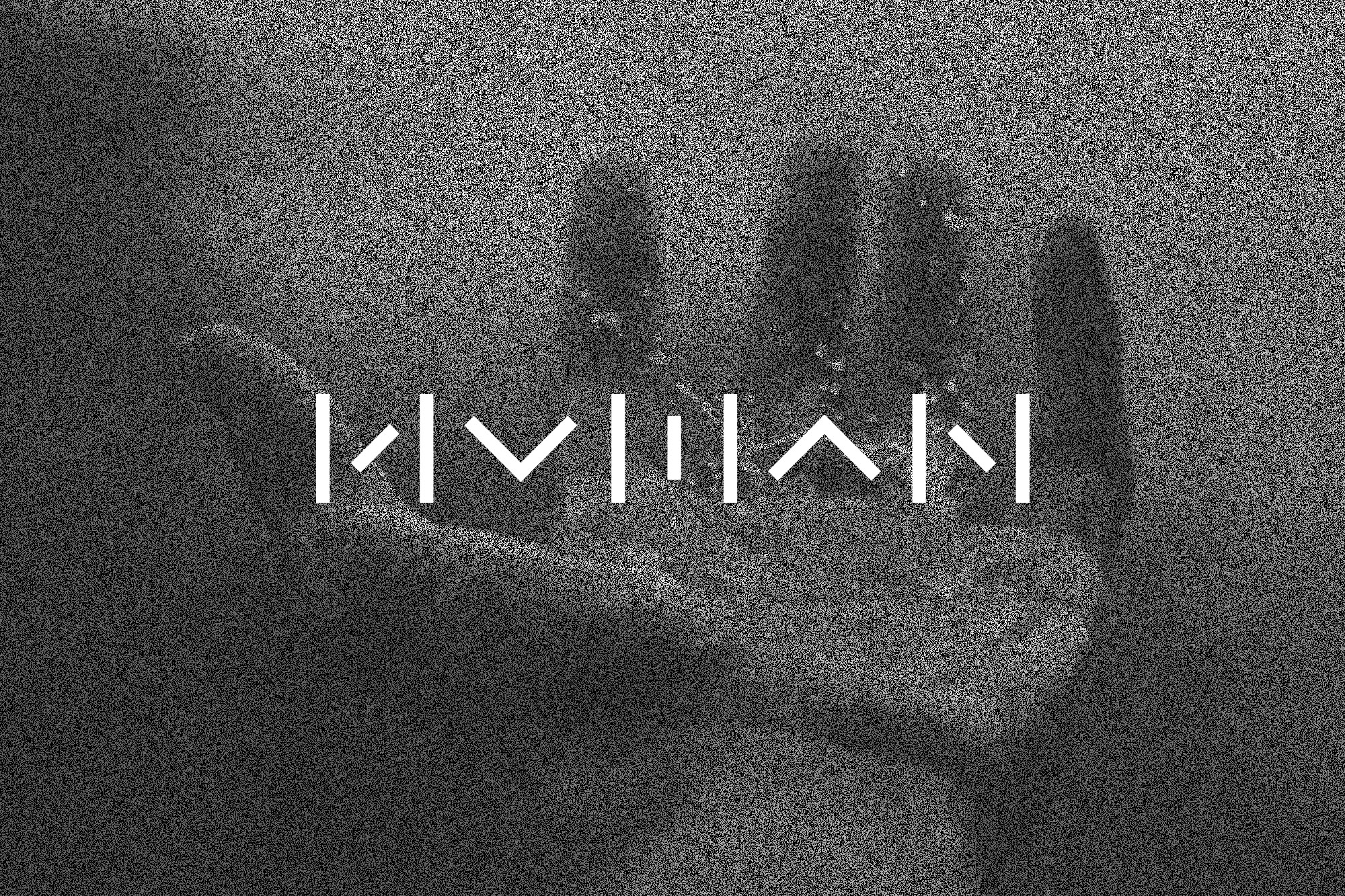 HUMAN - logo, brand, design - guillermotorres | ello