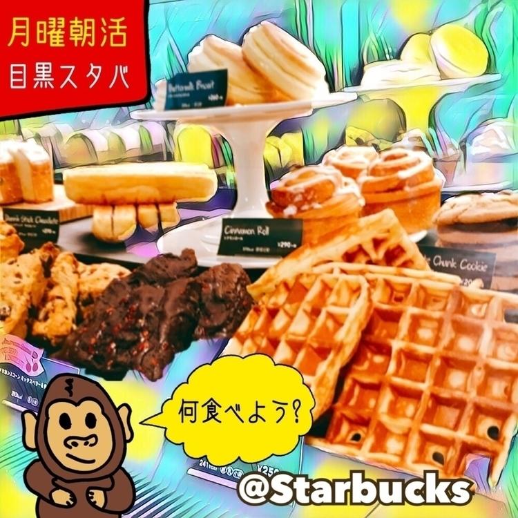 【1つだけなんて選べない:exclamation:️ (月曜朝 - satoru_nakamori | ello