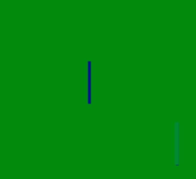 Green Oolong Tea | Roland Basti - rbastien | ello