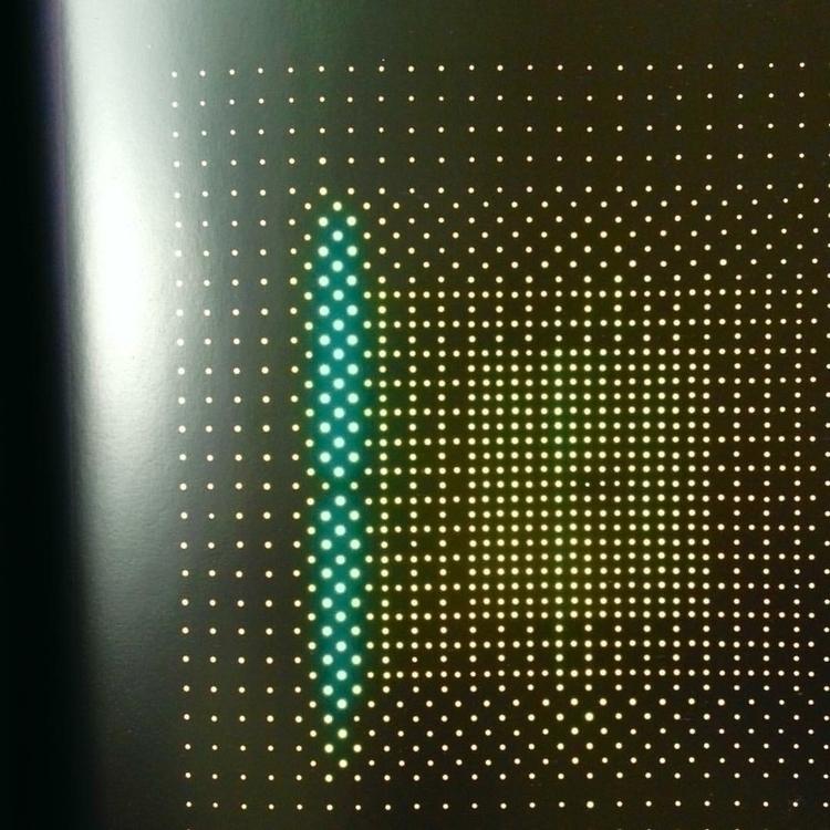 Light forms | Roland Bastien cy - rbastien | ello