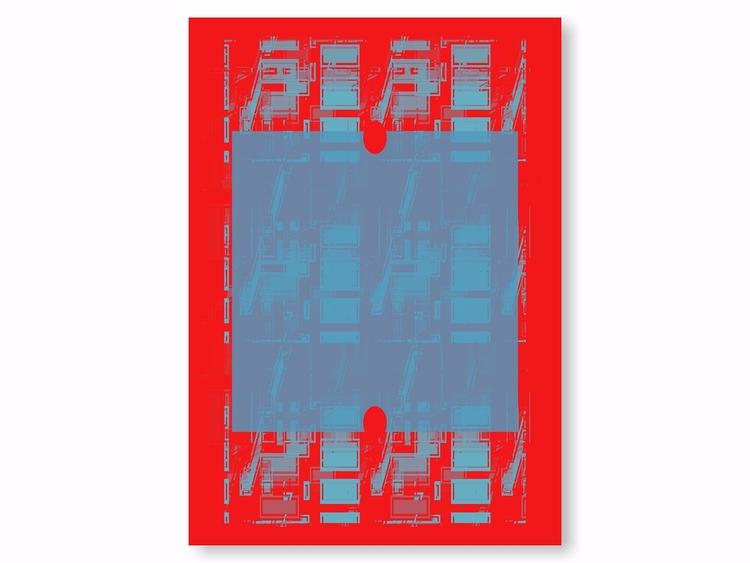 A4 Paper Template ( Editable Gr - artlikesyou | ello