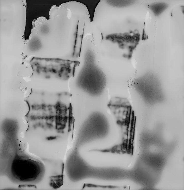 Apotheosis (Outtakes - carsonlynn | ello