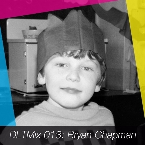 happy put interview mix world  - bryanchapman | ello