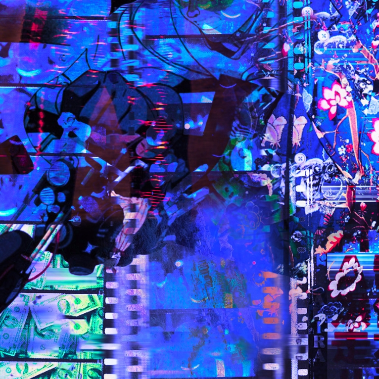 work meant convey emotion. grap - indolestic | ello