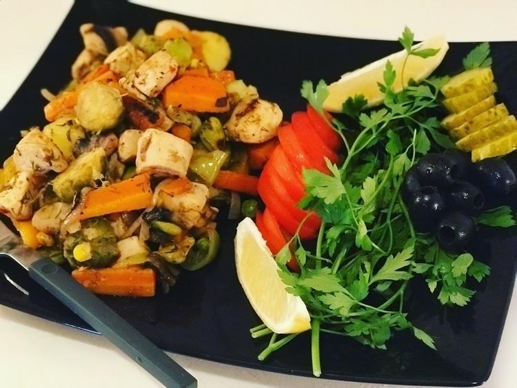 foodstyle, foodtime, foodheaven - jihad2017 | ello