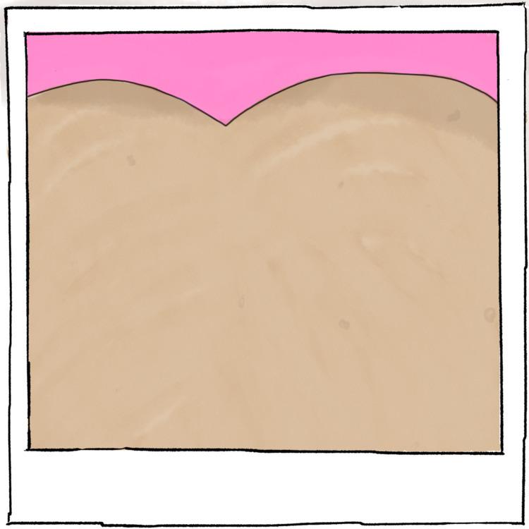fineart, artist, art, nude, lineart - agency | ello