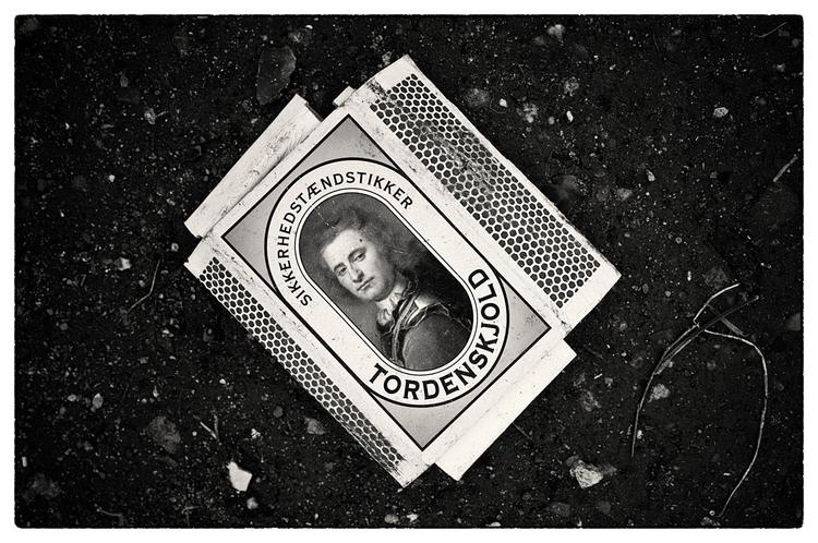 Civilised - 6, bw, blackandwhitephotography - sselvejer   ello