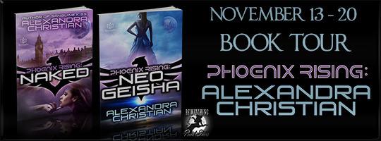 Bewitching Tuesday Alexandra Ch - roxannerhoads | ello