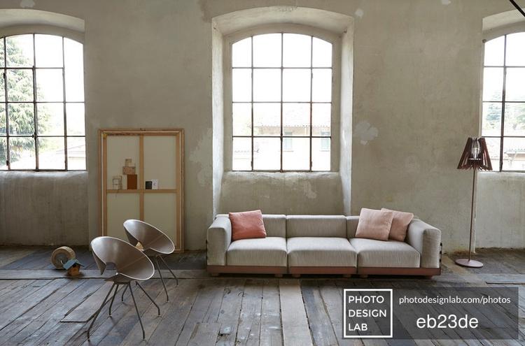 LIVING ROOM PHOTO ID: EB23DE Si - photolabdesign | ello