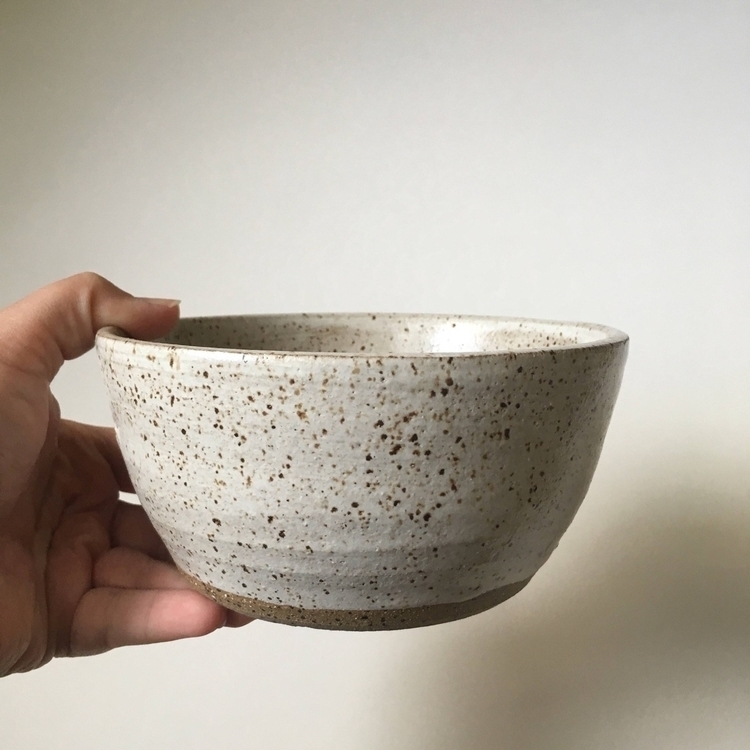 kind bowl! Grab Shop  - minimal - meganschrollart | ello
