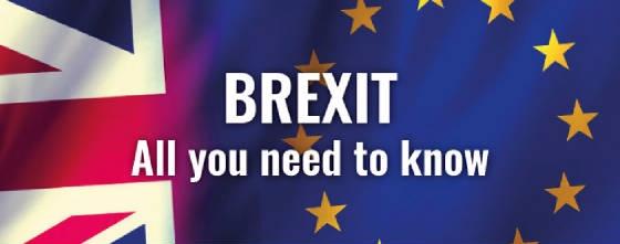 Brexit Defiance EU UK media for - batr | ello