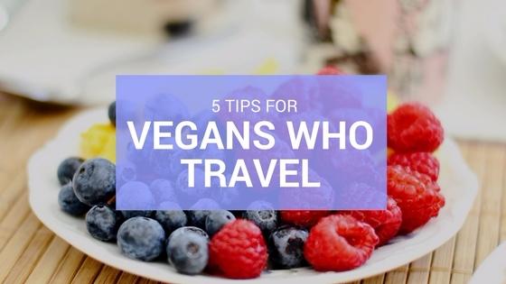 vegan, food, travel, traveling - manishadorawala | ello