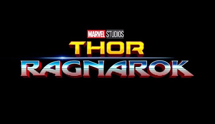 Watch Thor: Ragnarok Full Movie - roberto99 | ello