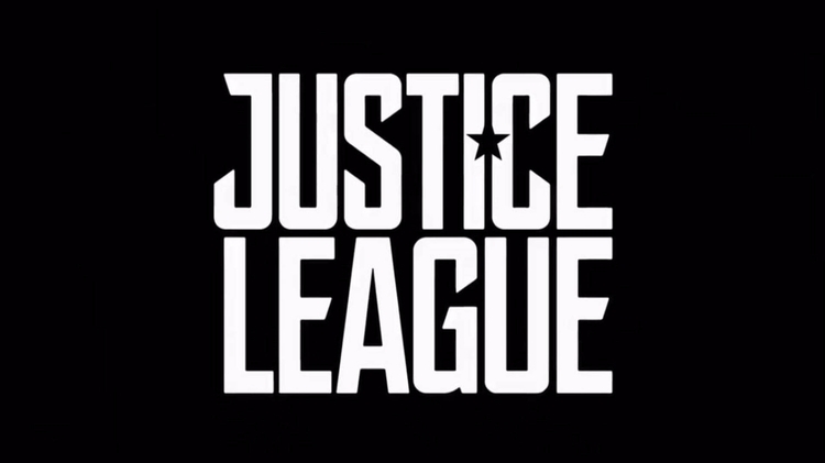 Watch Justice League Full Movie - roberto99 | ello