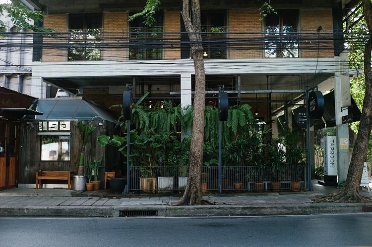 Casa Lapin x26 - Bangkok | Nov  - sa_nguyen | ello